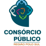 IMG-1-concurso-CIM-POLO-SUL--150x150