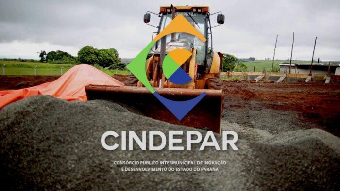 IMG-1-concurso-CINDEPAR