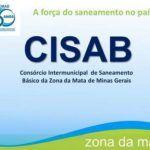 IMG-1-concurso-CISAB-150x150