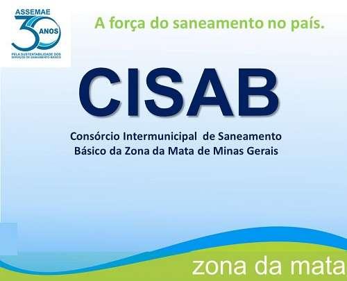 IMG-1-concurso-CISAB