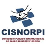IMG-1-concurso-CISNORPI--150x150