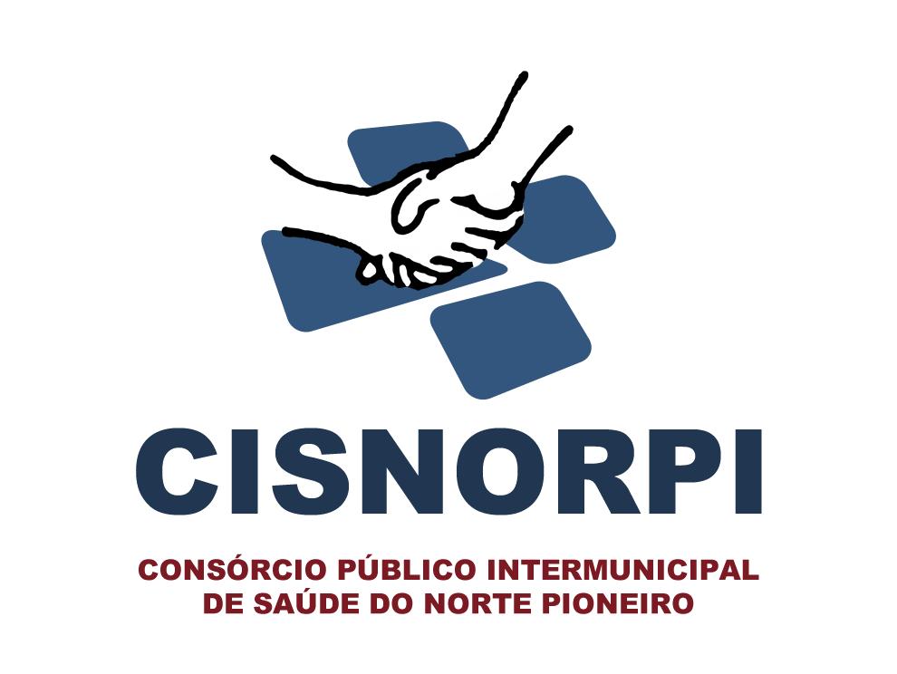 IMG-1-concurso-CISNORPI-