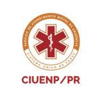 IMG-1-concurso-CIUENP--150x150
