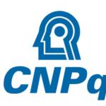 IMG-1-concurso-CNPQ--150x150
