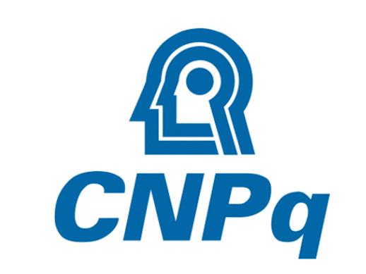 IMG-1-concurso-CNPQ-