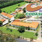 IMG-1-concurso-CODASP--150x150