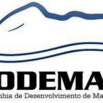 IMG-1-concurso-CODEMAR-150x150
