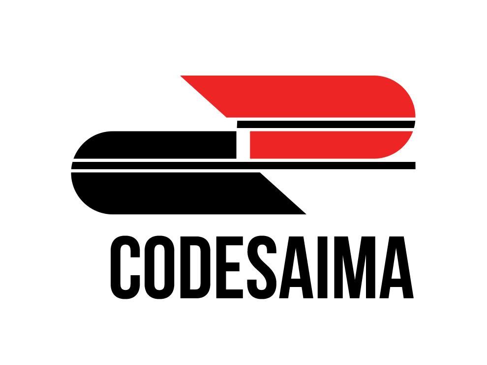 IMG-1-concurso-CODESAIMA