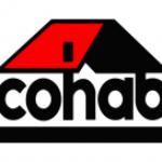 IMG-1-concurso-COHAB--150x150