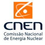 IMG-1-concurso-COMISSÃO-NACIONAL-DE-ENERGIA-NUCLEAR-CNEN--150x150