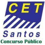 IMG-1-concurso-COMPANHIA-DE-ENGENHARIA-DE-TRÁFEGO-DE-SANTOS--150x150