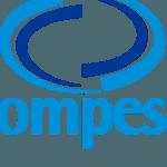 IMG-1-concurso-COMPESA-150x150