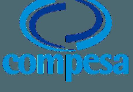 IMG-1-concurso-COMPESA