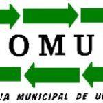 IMG-1-concurso-COMUR-150x150