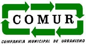 IMG-1-concurso-COMUR