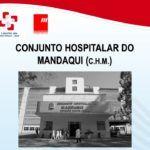 IMG-1-concurso-CONJUNTO-HOSPITALAR-MANDAQUI--150x150