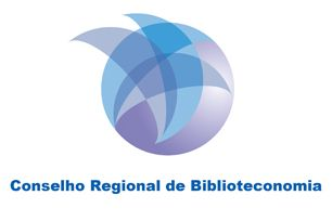 IMG-1-concurso-CONSELHO-REGIONAL-DE-BIBLIOTECONOMIA