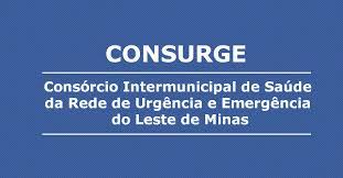 IMG-1-concurso-CONSURGE