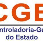 IMG-1-concurso-CONTROLADORIA-GERAL-150x150