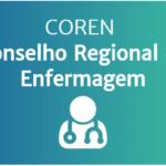 IMG-1-concurso-COREN-150x150