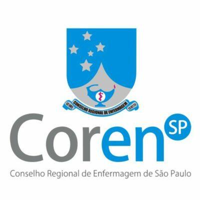 IMG-1-concurso-COREN-SP
