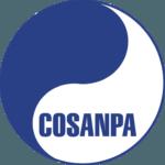 IMG-1-concurso-COSANPA-150x150