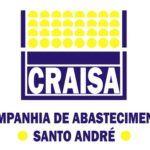 IMG-1-concurso-CRAISA--150x150