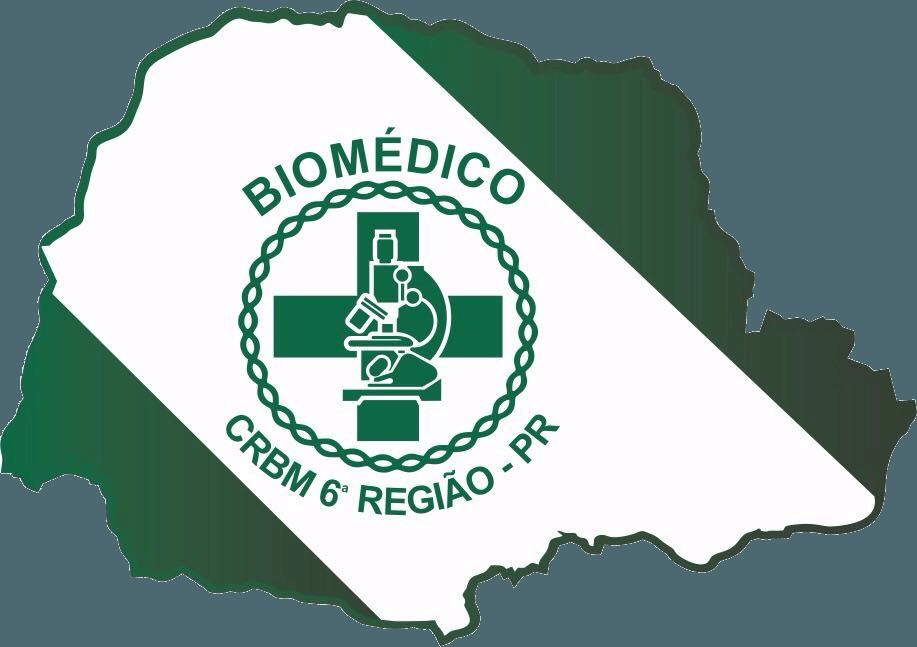 IMG-1-concurso-CRBM