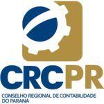 IMG-1-concurso-CRC-PR-150x150