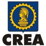 IMG-1-concurso-CREA-150x150