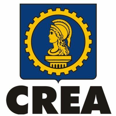 IMG-1-concurso-CREA