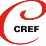 IMG-1-concurso-CREF-150x150