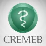 IMG-1-concurso-CREMEB-150x150