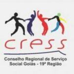 IMG-1-concurso-CRESS-19ª-REGIÃO--150x150