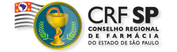 IMG-1-concurso-CRF-SP