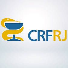 IMG-1-concurso-CRF
