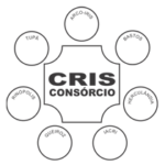 IMG-1-concurso-CRIS-150x150