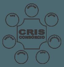 IMG-1-concurso-CRIS
