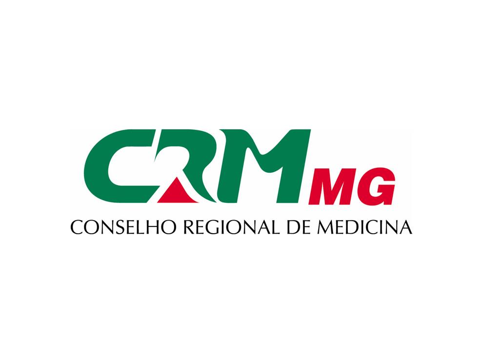 IMG-1-concurso-CRM-MG
