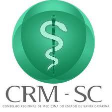IMG-1-concurso-CRM