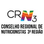 IMG-1-concurso-CRN-3-150x150
