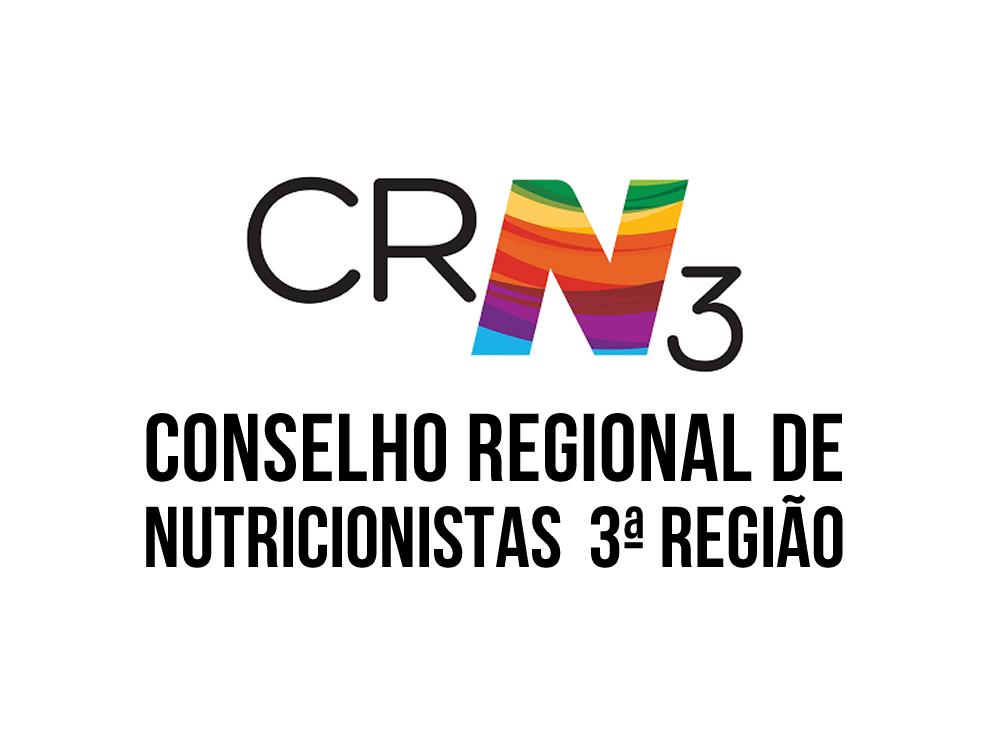 IMG-1-concurso-CRN-3