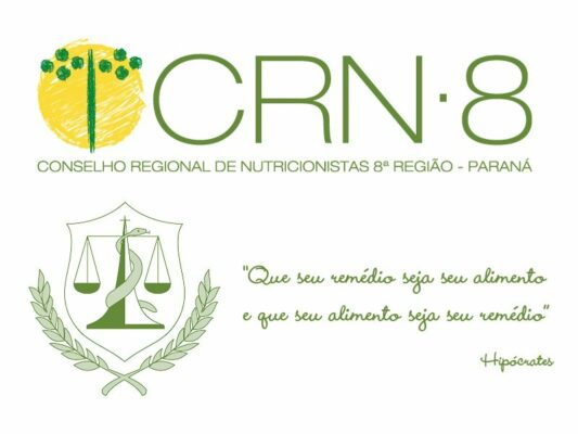 IMG-1-concurso-CRN