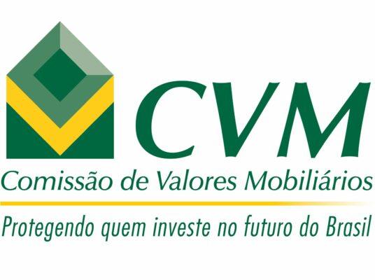 IMG-1-concurso-CVM