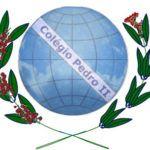 IMG-1-concurso-Colégio-Pedro-II-150x150