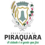 IMG-1-concurso-Concurso-Prefeitura-de-Piraquara-150x150