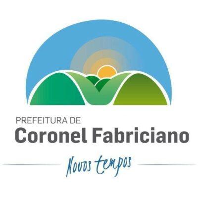 IMG-1-concurso-Coronel-Fabriciano