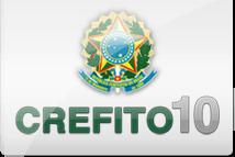 IMG-1-concurso-Crefito