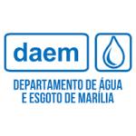 IMG-1-concurso-DAEM-150x150