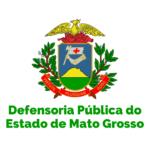 IMG-1-concurso-DEFENSORIA-PÚBLICA-DO-ESTADO-DE-MATO-GROSSO-150x150